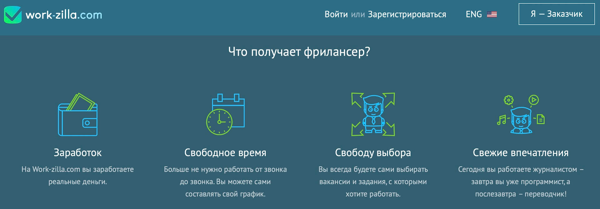 Работа фрилансером как получить деньги работа для бухгалтера на удаленном доступе в москве