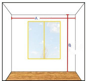 мерин высоты и ширину по 1му варианту