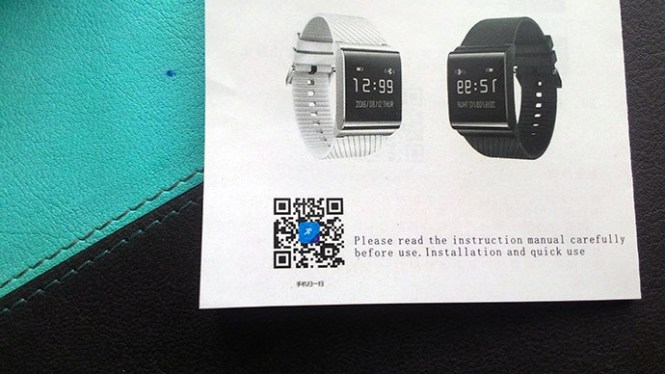 x9 plus smart bluetooth watch