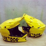 casco_dark_dog