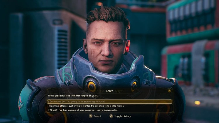The Outer Worlds_20191219093055