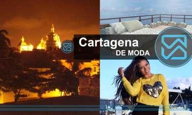 Moda y Confort en Cartagena