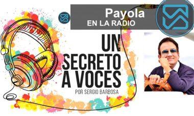 Payola, Veneno de la Radio