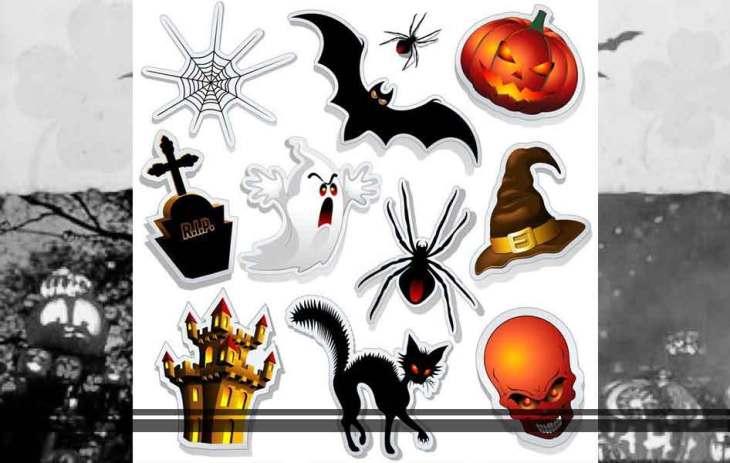 El otro lado del Halloween