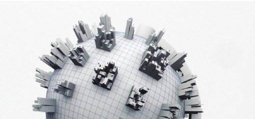 Las Smart Cities