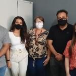 Deputado Claudinei levanta as principais demandas da Unemat de Rondonópolis