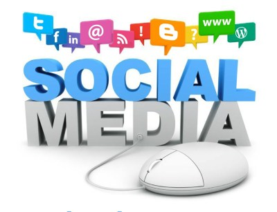 Social Media: Advantages and Disadvantages | sergiolopezcuevas