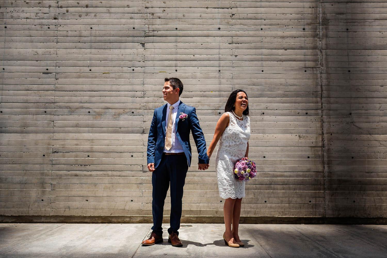 Fotografo-de-bodas-ciudad-de-mexico