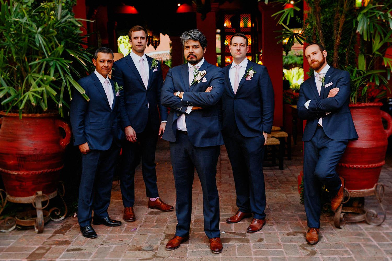 casa-hyder-wedding-san-migue-de-allende