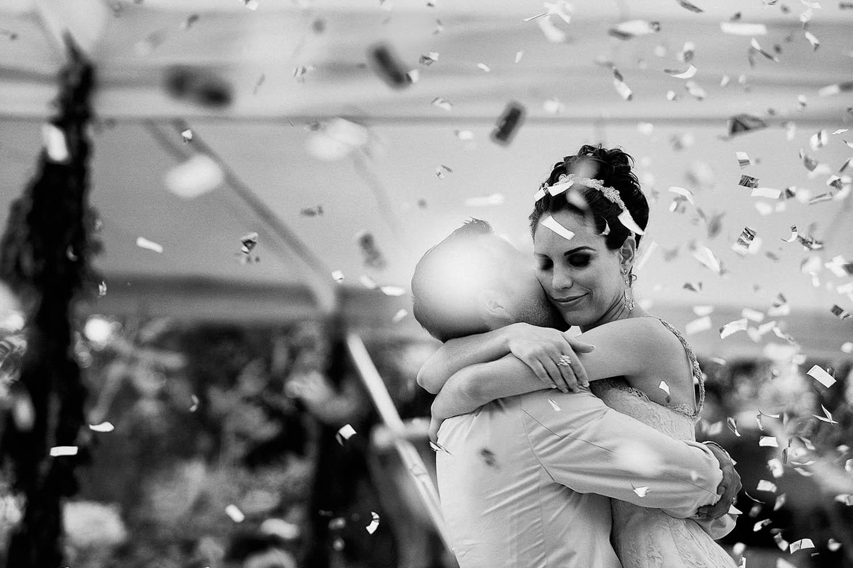 fotografia-de-bodas-mexico