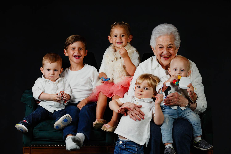 fotos-familiares-abuela