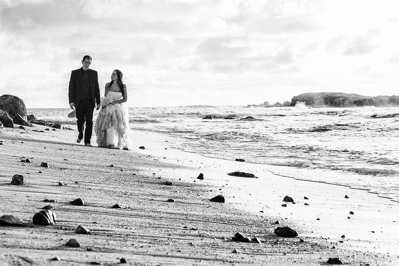 punta-mita-wedding