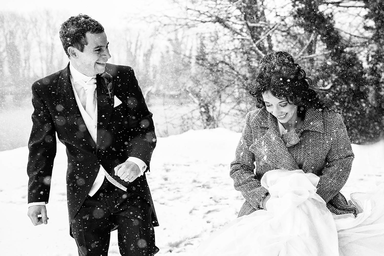 wedding-photographer-california