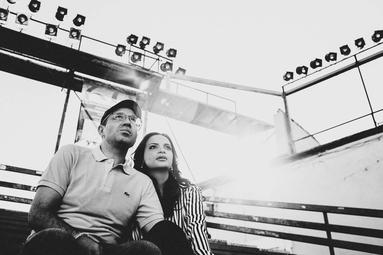 wedding-photographer-guanajuato