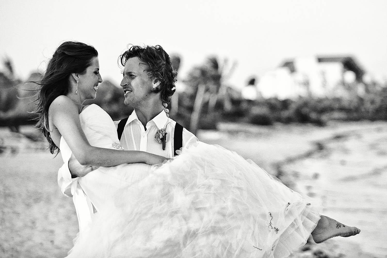 wedding-photographer-riviera-maya_01