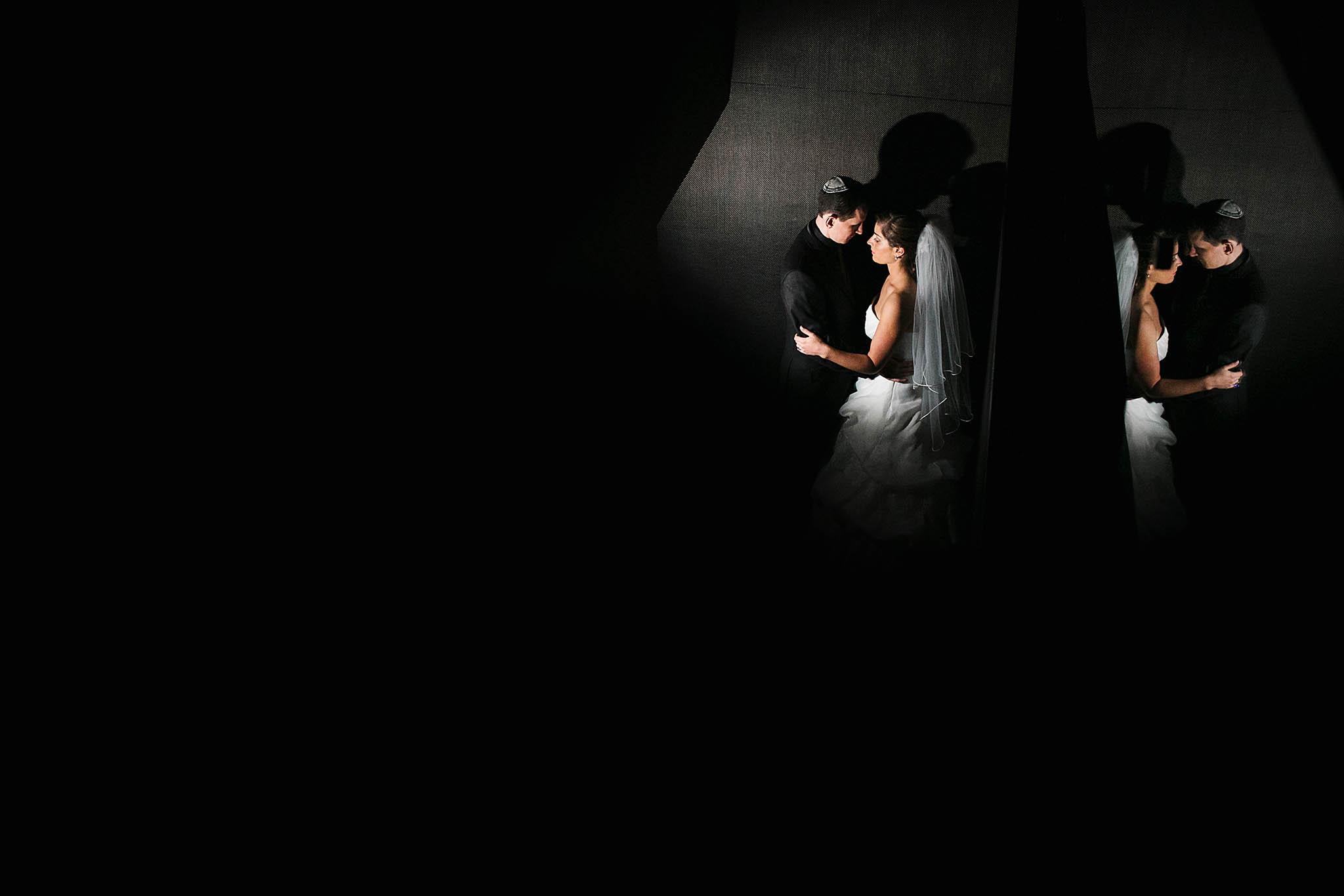Boda-judia-fotografo-de-bodas-mexico13