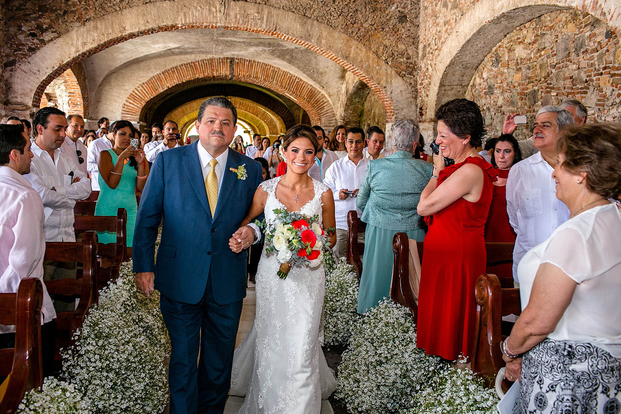 Fiesta-americana-san-antonio-el-puente-bodas2