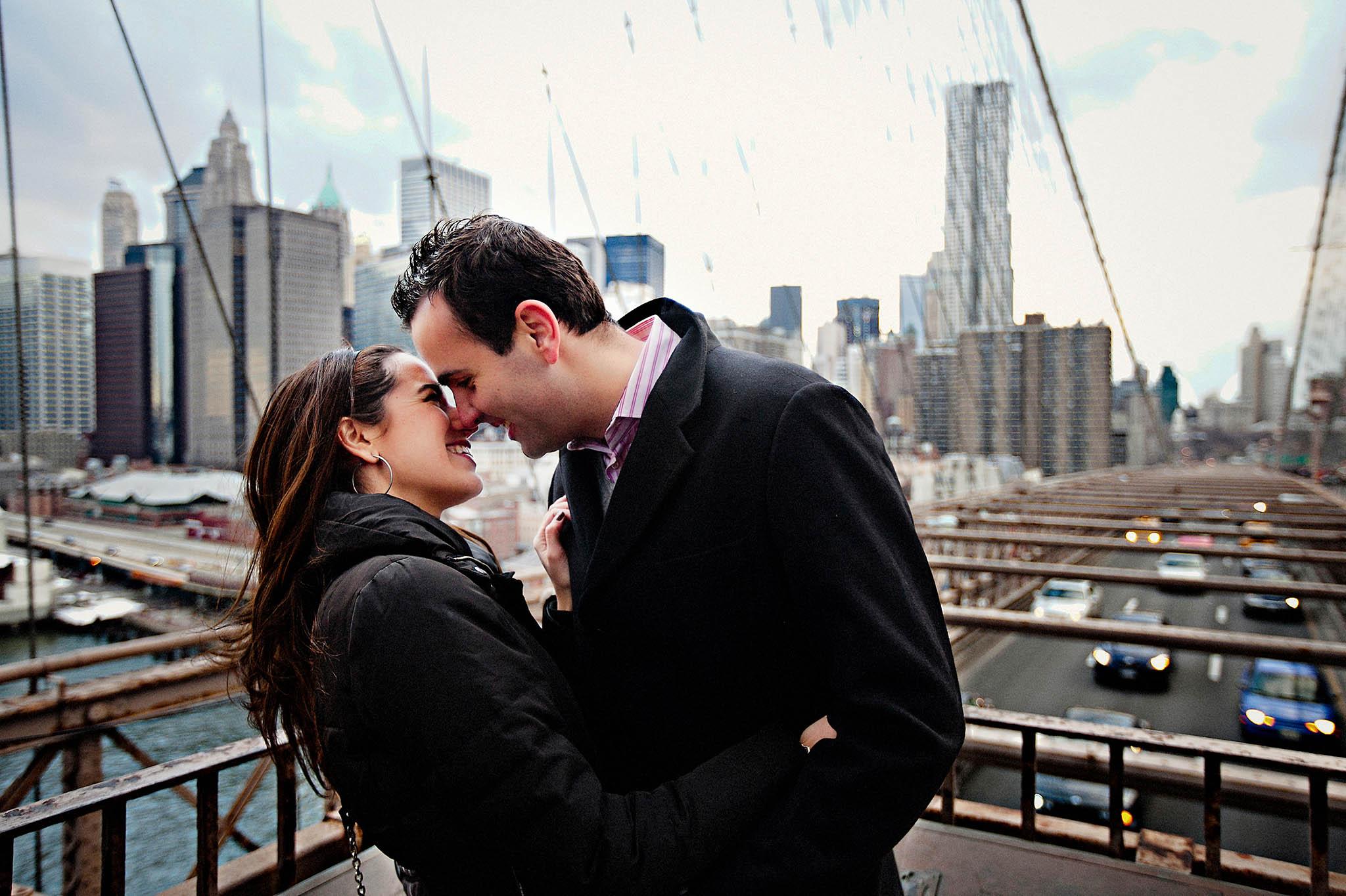 wedding-photographer-new-york-engagement1