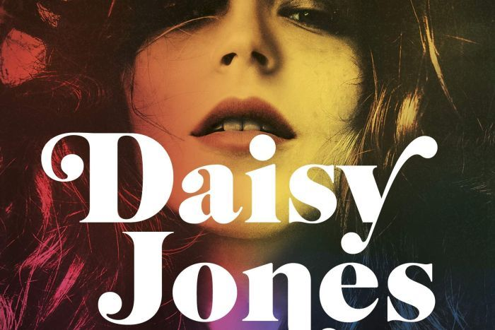 Daisy Jones and The Six