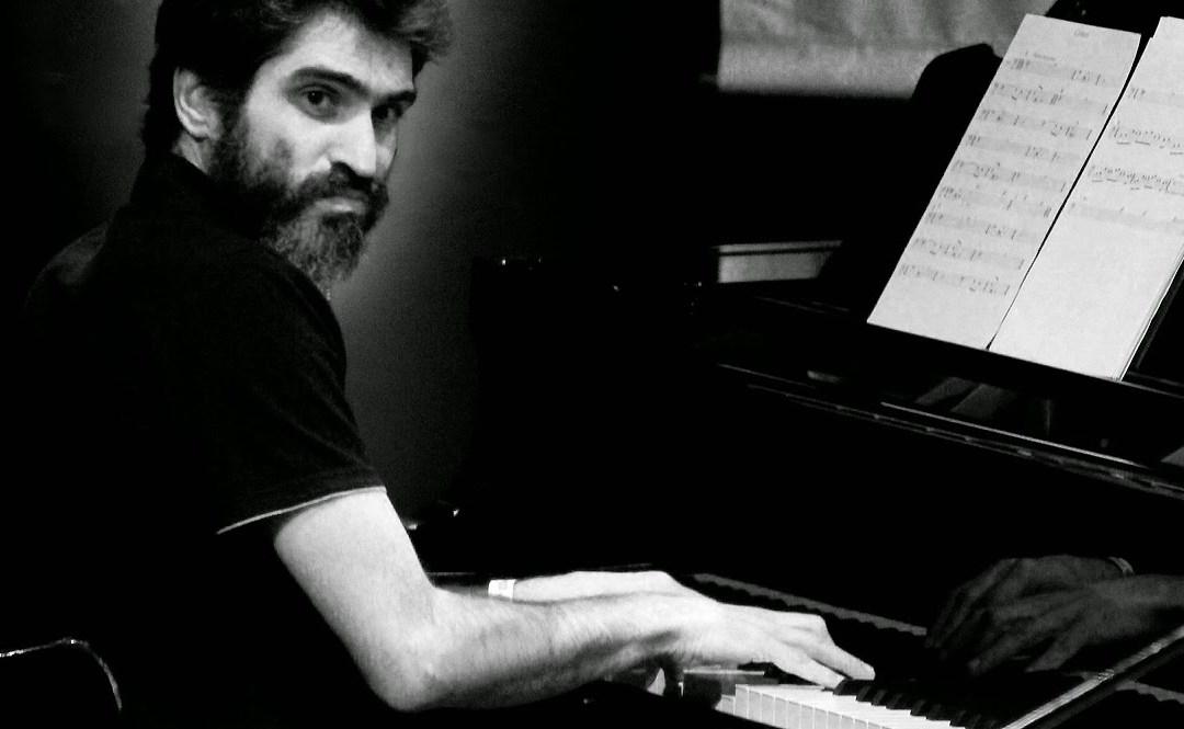 OP Semanal | Craig Taborn y Ernesto Jodos en el Festival Piano Piano