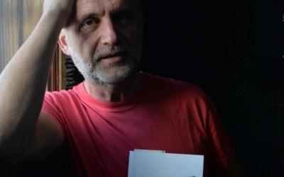Radio Universidad   Entrevista a Sergio Pujol