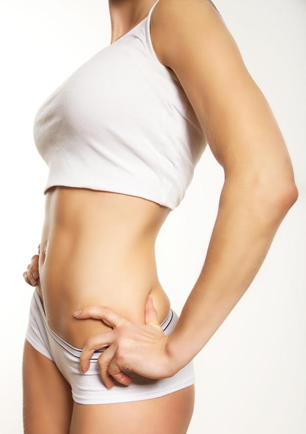 Tratamiento de lipomesocavitacional-Sergio-Rada