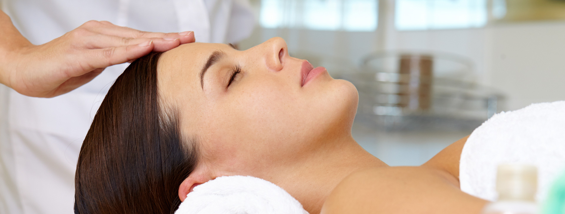 Tratamiento cosmelan-Sergio-Rada