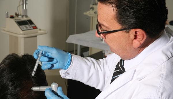 Tratamiento de mesoterapia-capilar-Sergio-Rada