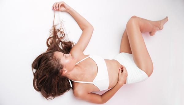 Tratamiento de termolipolisis-Sergio-Rada