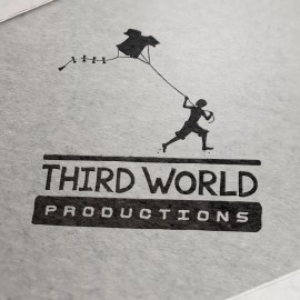 Thirdworld Productions Logo