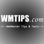 Herramientas SEO I: Site Information Tool