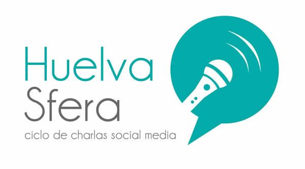Charla sobre Rentabilidad del SEO en HuelvaSfera