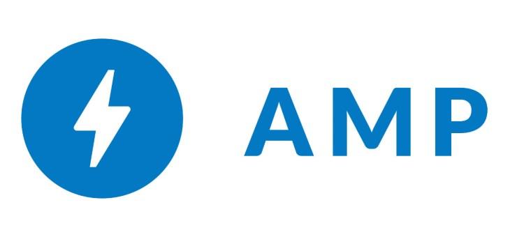 Incongruencia de datos en Search Console para páginas AMP