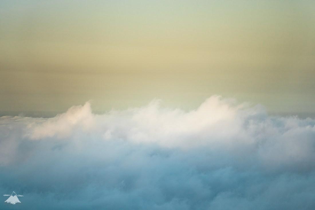 Mar de nubes-10