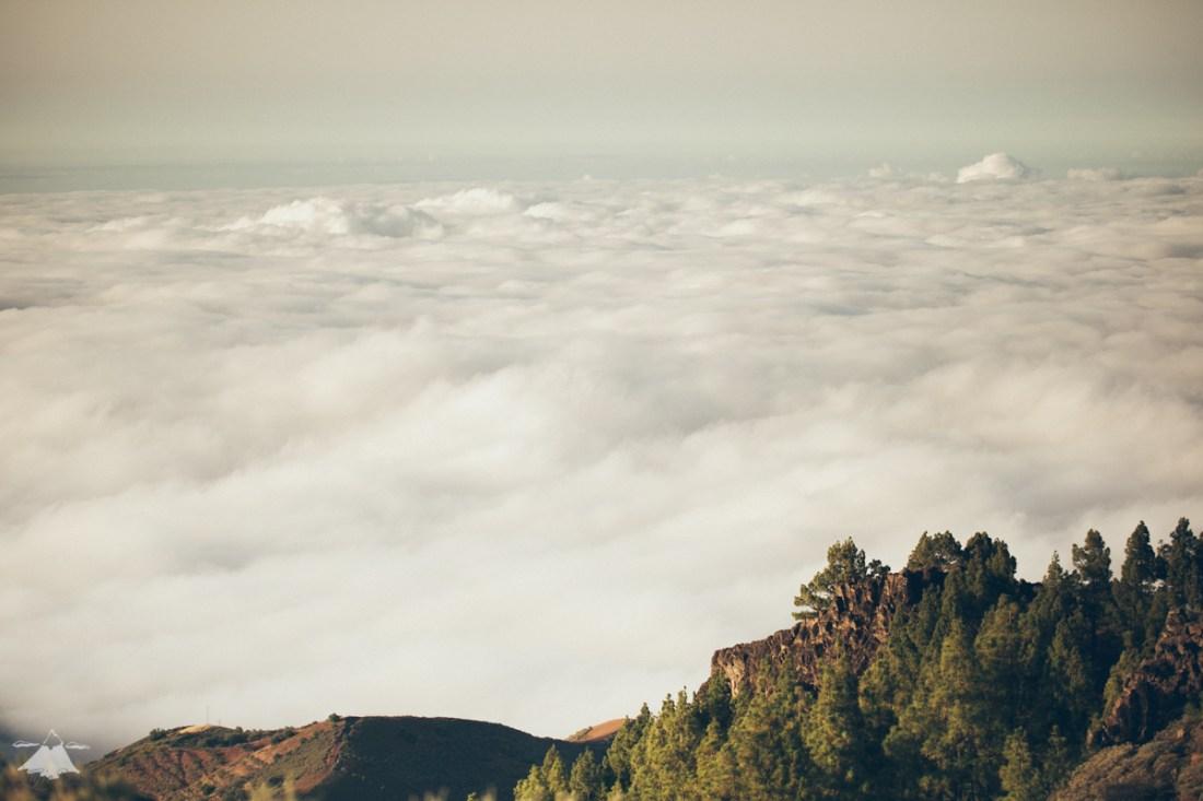 Mar de nubes-2