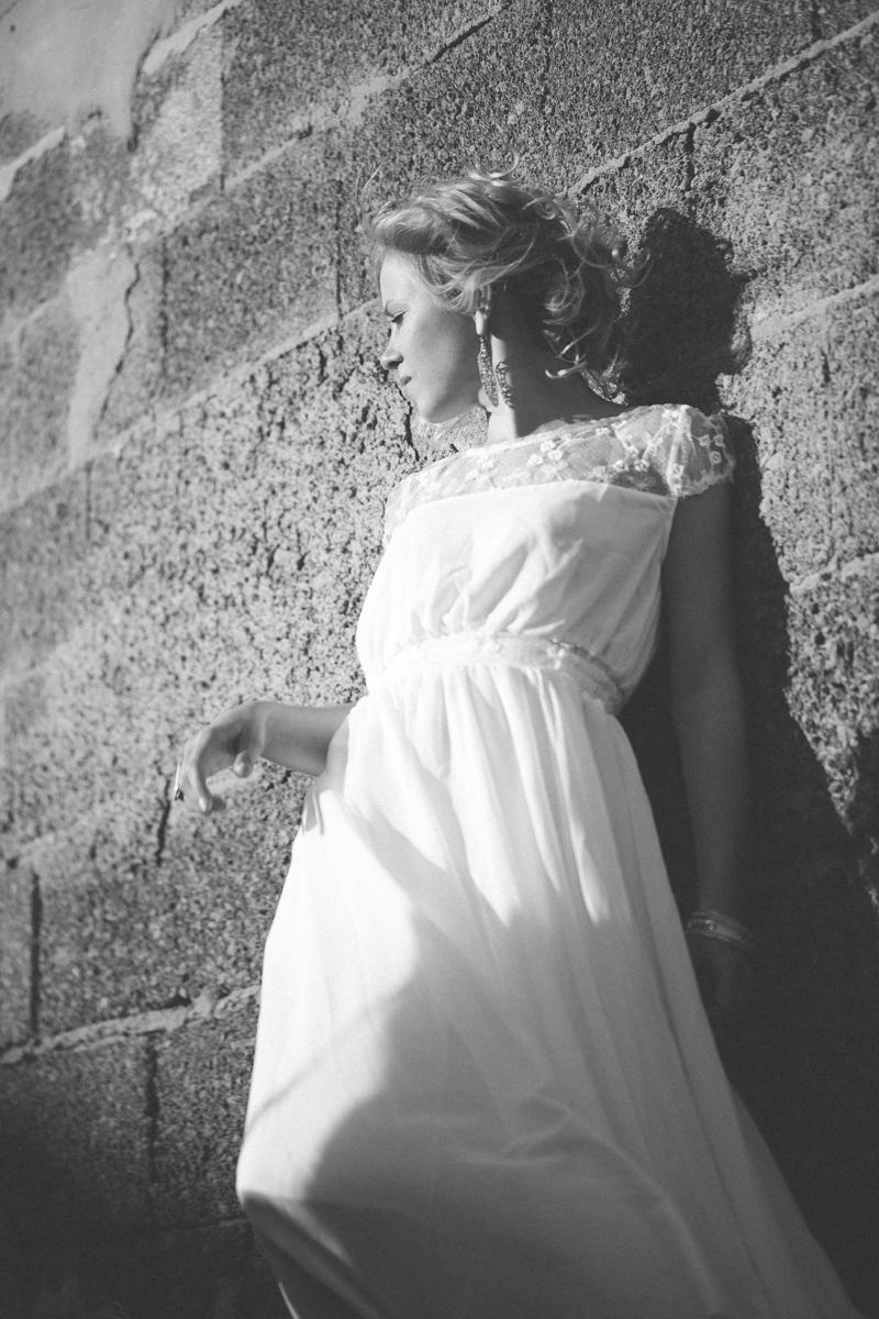 Editorial novia, Gran Canaria-12