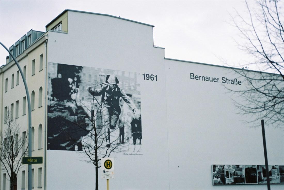Berlín-55