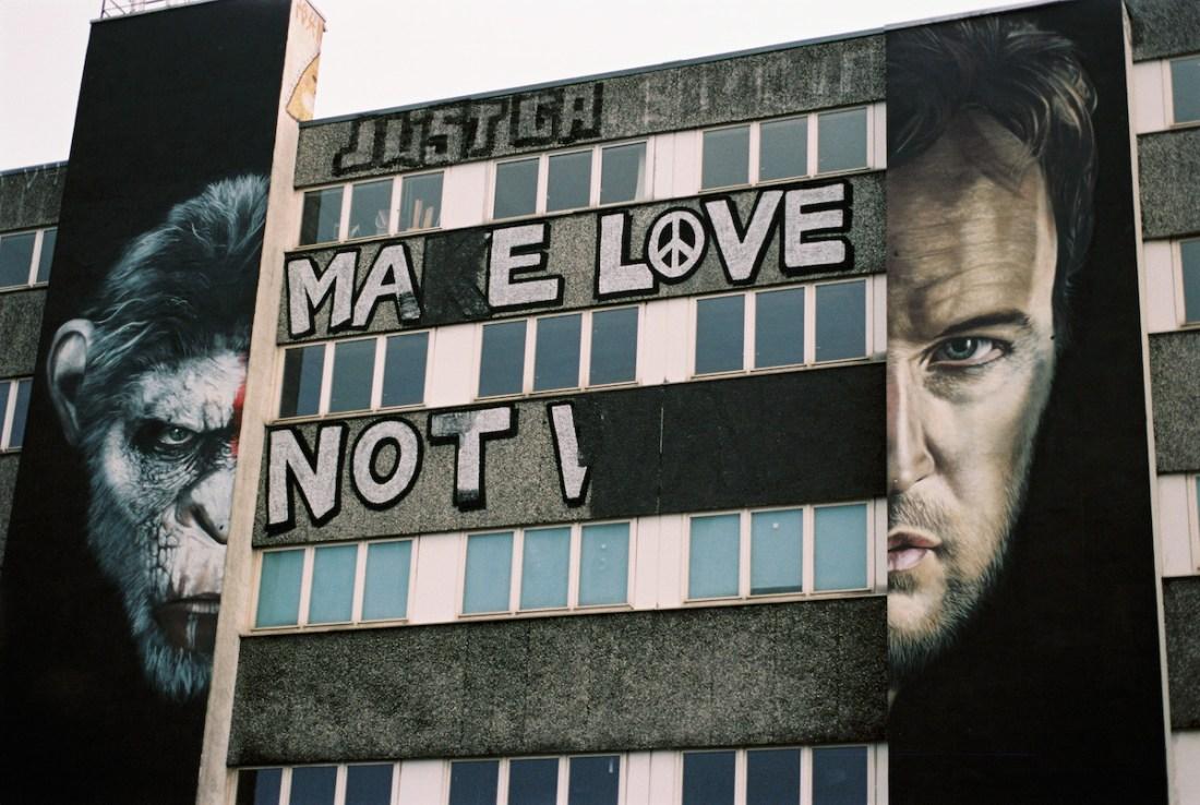Berlín-80