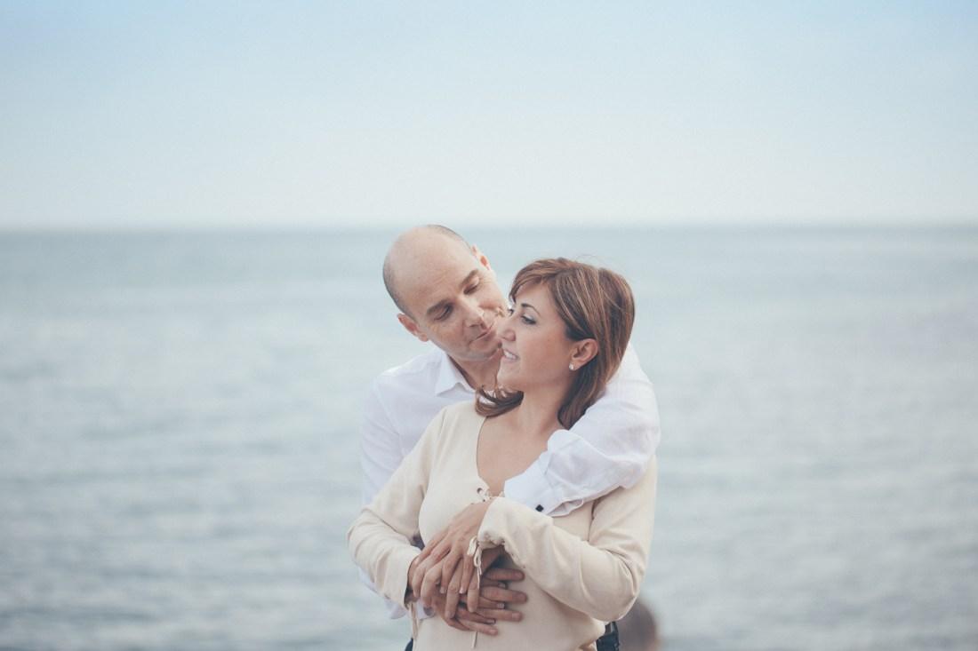 Antonia y Alejandro, Mojacar -22