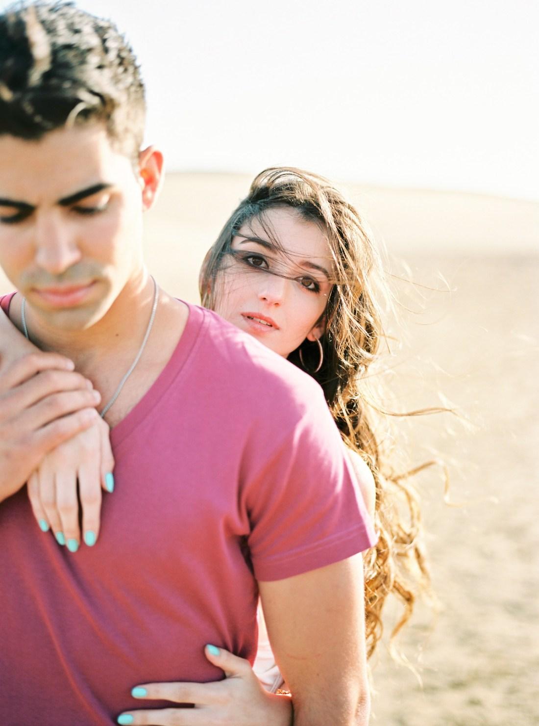 Patrizia y Andres-16