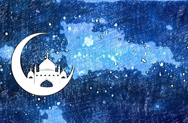 Los astrólogos de Abderramán II (personajes reales Mursiyya ETDY)