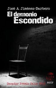 portada-simple-demonio-escondido-190x300