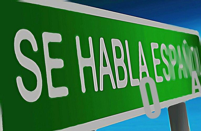 El o la lingüista o lingüisto inclusivo o inclusiva