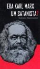 era-karl-marx-um-satanista