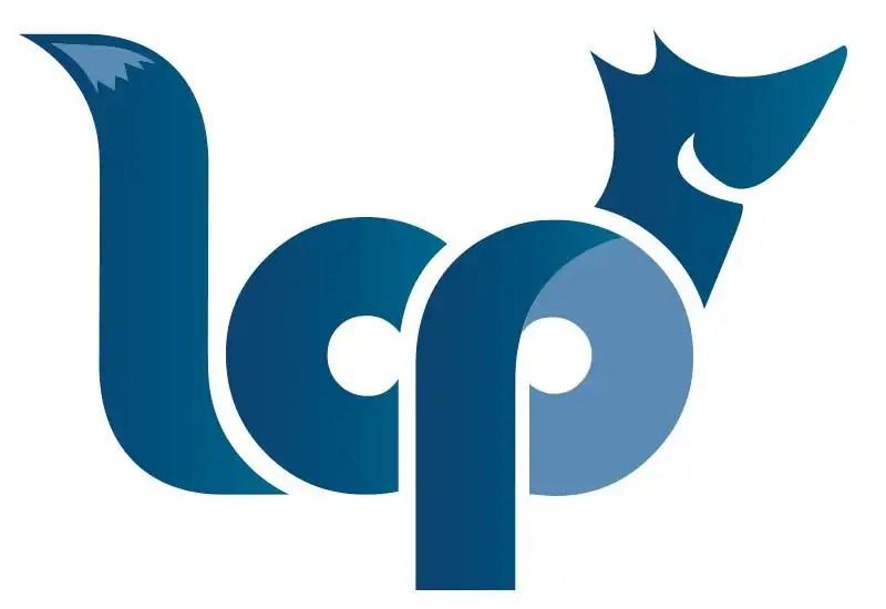 logo_lcp