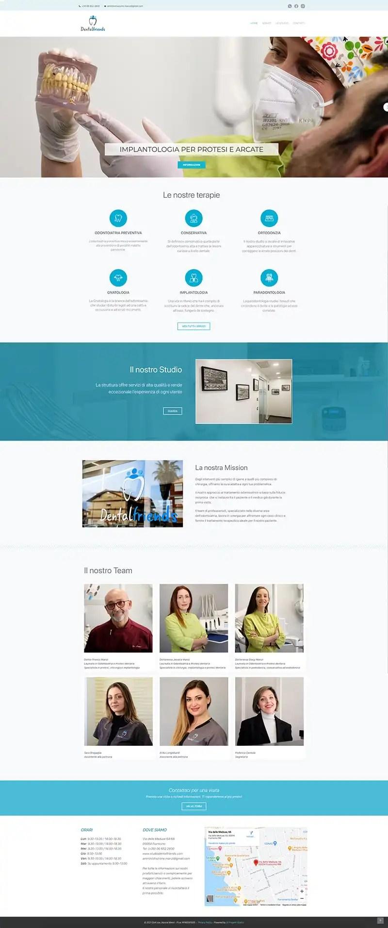STUDIODENTAL_sito2-min