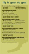 comas-uso-infografia