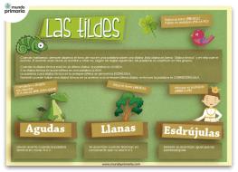 las-tildes-primaria