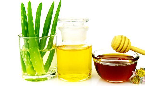 miere și muștar de la varicoză