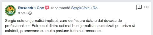 RUXANDRA COC